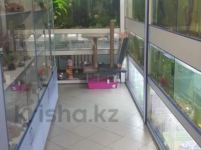 Магазин площадью 75 м², 3 микрорайон 34 за 20 млн 〒 в Капчагае — фото 6