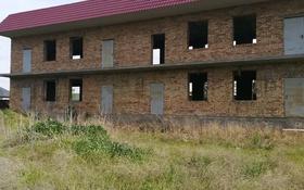 Здание, площадью 350 м², Жастар 152 за 28.5 млн 〒 в Талдыкоргане