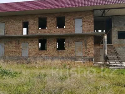 Здание, площадью 350 м², Жастар 152 за 28.5 млн 〒 в Талдыкоргане — фото 2