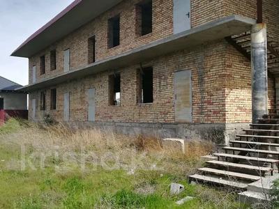 Здание, площадью 350 м², Жастар 152 за 28.5 млн 〒 в Талдыкоргане — фото 5
