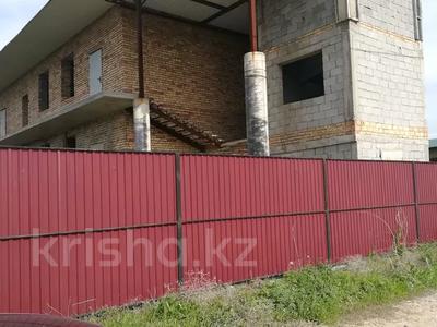 Здание, площадью 350 м², Жастар 152 за 28.5 млн 〒 в Талдыкоргане — фото 6