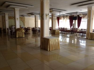 Здание, площадью 3750 м², мкр Орбита-3 — Саина за ~ 1.1 млрд 〒 в Алматы, Бостандыкский р-н