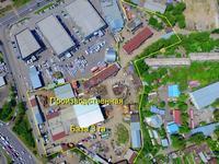 Промбаза 300 соток, проспект Суюнбая за 1.9 млрд 〒 в Алматы, Турксибский р-н