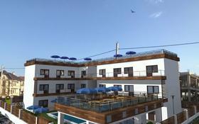 Гостиница в Анапе за 155 млн 〒 в Анапе