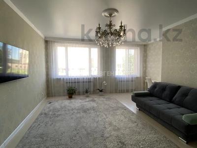 2-комнатная квартира, 64.4 м², 2/13 этаж, Керей жанибек хандар 28 — Мангилик ел за 27.3 млн 〒 в Нур-Султане (Астана), Есиль р-н — фото 5