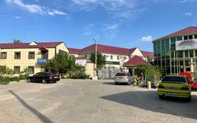 Здание, площадью 4000 м², мкр СМП 163 за 650 млн 〒 в Атырау, мкр СМП 163