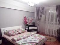 1-комнатная квартира, 45 м², 3/5 этаж по часам