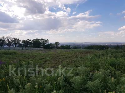 Участок 1.04 га, мкр Каргалы за 69 млн 〒 в Алматы, Наурызбайский р-н — фото 3