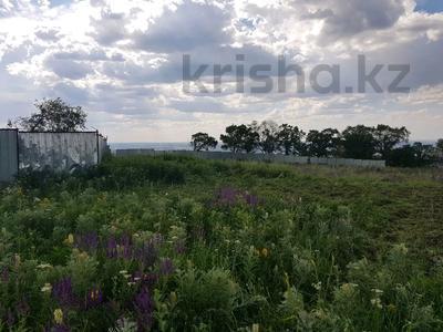Участок 1.04 га, мкр Каргалы за 69 млн 〒 в Алматы, Наурызбайский р-н — фото 4