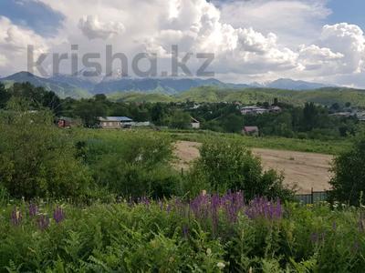 Участок 1.04 га, мкр Каргалы за 69 млн 〒 в Алматы, Наурызбайский р-н — фото 5