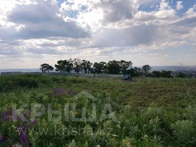 Участок 1.04 га, мкр Каргалы за 69 млн 〒 в Алматы, Наурызбайский р-н — фото 7