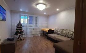 3-комнатная квартира, 73 м², 1/5 этаж, мкр Астана 3 за 24 млн 〒 в Уральске, мкр Астана