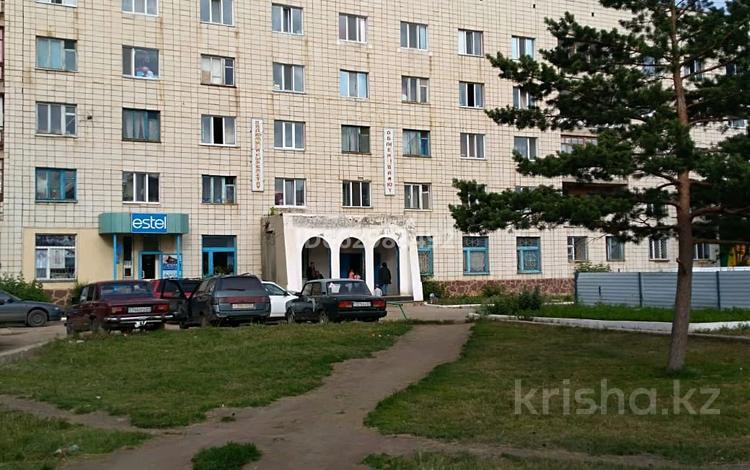 1-комнатная квартира, 18 м², 3/5 этаж, Нурсултана Назарбаева 29а — Ауэзова за 3.1 млн 〒 в Кокшетау
