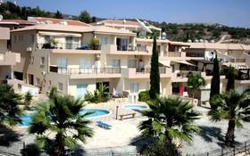 3-комнатная квартира, 97 м², Меса Хорьо за 87 млн 〒 в Пафосе