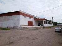 Склад продовольственный 1.5 га, Сарымолдаево за 230 млн 〒 в Мерке