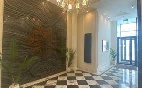2-комнатная квартира, 85.1 м², 6/12 этаж, Бухар жырау 20 за 51 млн 〒 в Нур-Султане (Астана), Есильский р-н