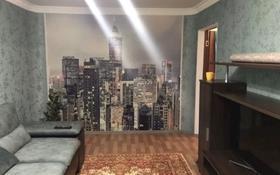 2-комнатная квартира, 51.8 м², 5/5 этаж, Энергетиков 64 за 8.5 млн 〒 в Экибастузе