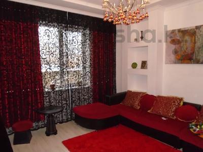 7-комнатный дом, 260 м², 6.3 сот., мкр Алатау, Аль-Фараби — Розыбакиева за 99 млн 〒 в Алматы, Бостандыкский р-н — фото 13