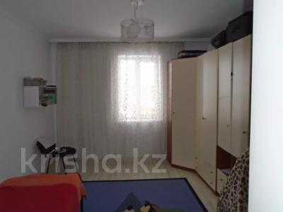 7-комнатный дом, 260 м², 6.3 сот., мкр Алатау, Аль-Фараби — Розыбакиева за 99 млн 〒 в Алматы, Бостандыкский р-н — фото 7