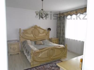 7-комнатный дом, 260 м², 6.3 сот., мкр Алатау, Аль-Фараби — Розыбакиева за 99 млн 〒 в Алматы, Бостандыкский р-н — фото 8