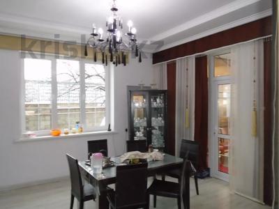 7-комнатный дом, 260 м², 6.3 сот., мкр Алатау, Аль-Фараби — Розыбакиева за 99 млн 〒 в Алматы, Бостандыкский р-н — фото 5