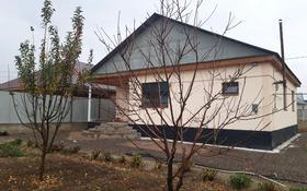 4-комнатный дом, 102 м², 8 сот., мкр Рахат — Нуржауған за 25 млн 〒 в Алматы, Алатауский р-н