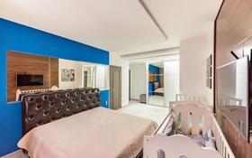 3-комнатная квартира, 120 м², 18/19 этаж, Кенесары 8 за 42.5 млн 〒 в Нур-Султане (Астане)