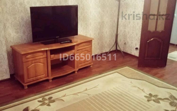 2-комнатная квартира, 60 м², 11 этаж, Сыганак 10 за 24 млн 〒 в Нур-Султане (Астане), Есильский р-н