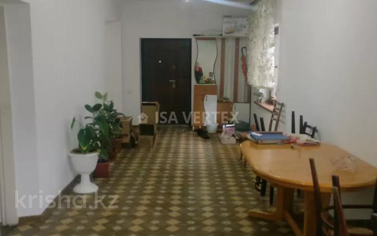 3-комнатный дом помесячно, 85 м², 2-я улица Черёмушки 28 за 130 000 〒 в Алматы, Жетысуский р-н