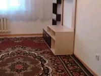 2-комнатная квартира, 59 м², 4/5 этаж помесячно