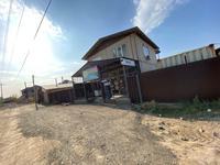 2-комнатный дом, 128 м², 600 сот., мкр Кайрат 1 за 55 млн 〒 в Алматы, Турксибский р-н