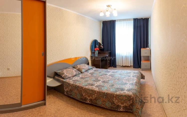 3-комнатная квартира, 65 м², 2 этаж посуточно, Крупская 61 — 1 мая за 10 000 〒 в Павлодаре