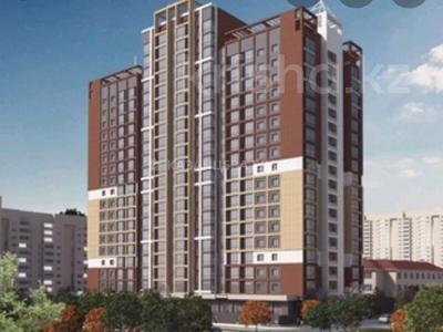 2-комнатная квартира, 52 м², 10/19 этаж, мкр Юго-Восток, Шахтеров 52Б за 16 млн 〒 в Караганде, Казыбек би р-н — фото 10