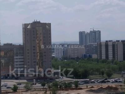 2-комнатная квартира, 52 м², 10/19 этаж, мкр Юго-Восток, Шахтеров 52Б за 16 млн 〒 в Караганде, Казыбек би р-н — фото 11