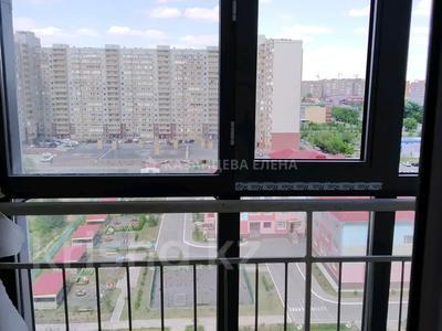 2-комнатная квартира, 52 м², 10/19 этаж, мкр Юго-Восток, Шахтеров 52Б за 16 млн 〒 в Караганде, Казыбек би р-н — фото 2