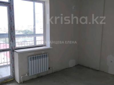 2-комнатная квартира, 52 м², 10/19 этаж, мкр Юго-Восток, Шахтеров 52Б за 16 млн 〒 в Караганде, Казыбек би р-н — фото 3