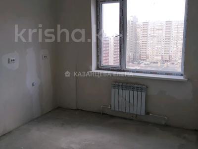 2-комнатная квартира, 52 м², 10/19 этаж, мкр Юго-Восток, Шахтеров 52Б за 16 млн 〒 в Караганде, Казыбек би р-н — фото 4