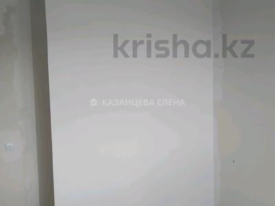 2-комнатная квартира, 52 м², 10/19 этаж, мкр Юго-Восток, Шахтеров 52Б за 16 млн 〒 в Караганде, Казыбек би р-н — фото 5