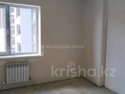 2-комнатная квартира, 52 м², 10/19 этаж, мкр Юго-Восток, Шахтеров 52Б за 16 млн 〒 в Караганде, Казыбек би р-н — фото 7