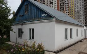 5-комнатный дом, 95 м², 11.41 сот., Сабыр Рахимов за 22 млн 〒 в Караганде, Казыбек би р-н