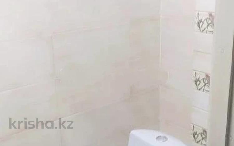 2-комнатная квартира, 51 м², 3/5 этаж, Гоголя — Кунаева (Карла Маркса) за 32.5 млн 〒 в Алматы, Медеуский р-н