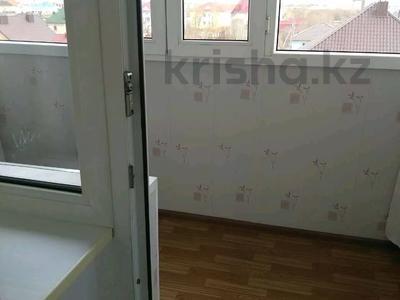 2-комнатная квартира, 51 м², 5/5 этаж, улица Карбышева за 10.5 млн 〒 в Костанае — фото 2