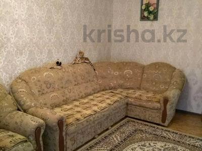 2-комнатная квартира, 51 м², 5/5 этаж, улица Карбышева за 10.5 млн 〒 в Костанае — фото 3