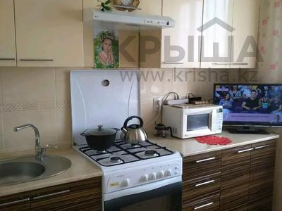 2-комнатная квартира, 51 м², 5/5 этаж, улица Карбышева за 10.5 млн 〒 в Костанае — фото 5