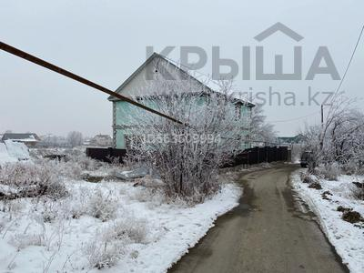 6-комнатный дом, 270 м², 15 сот., мкр Акжар, Достык 36а за 49 млн 〒 в Алматы, Наурызбайский р-н