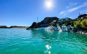 Здание, площадью 859 м², Северное побережье 33 за 500 млн 〒 в Капчагае