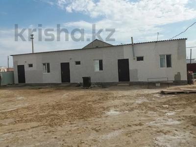 4-комнатный дом, 160 м², 10 сот., Улица 21 1 за 21 млн 〒 в Атырау — фото 2
