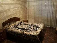 1-комнатная квартира, 50 м², 5/16 этаж посуточно, Сарайшык 7/1 — АкМешет за 8 000 〒 в Нур-Султане (Астане)