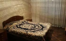 1-комнатная квартира, 50 м², 5/16 этаж посуточно, Сарайшык 7/1 — АкМешет за 8 000 〒 в Нур-Султане (Астана)