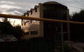 Здание, площадью 1000 м², Кульжинский тракт 21 за 116 млн 〒 в